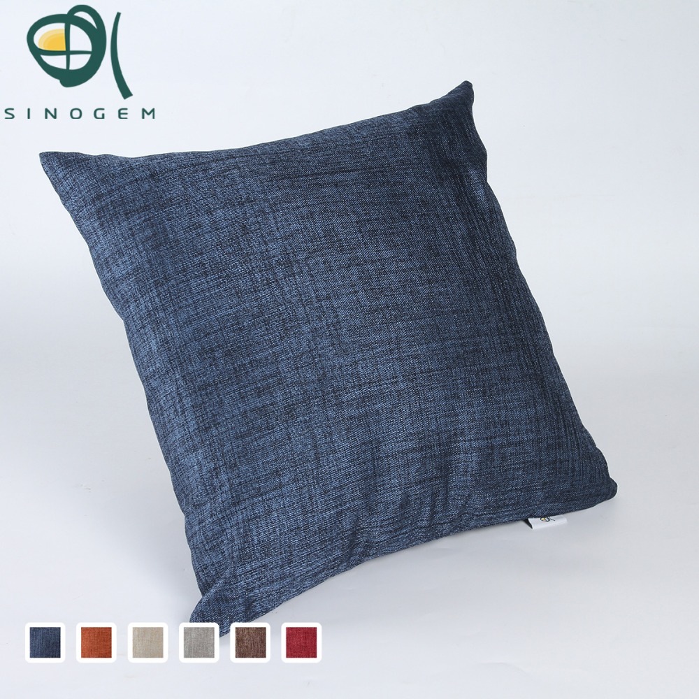 Cheap Pillow Covers | Pottery Barn Throw | Decorative Pillow Covers