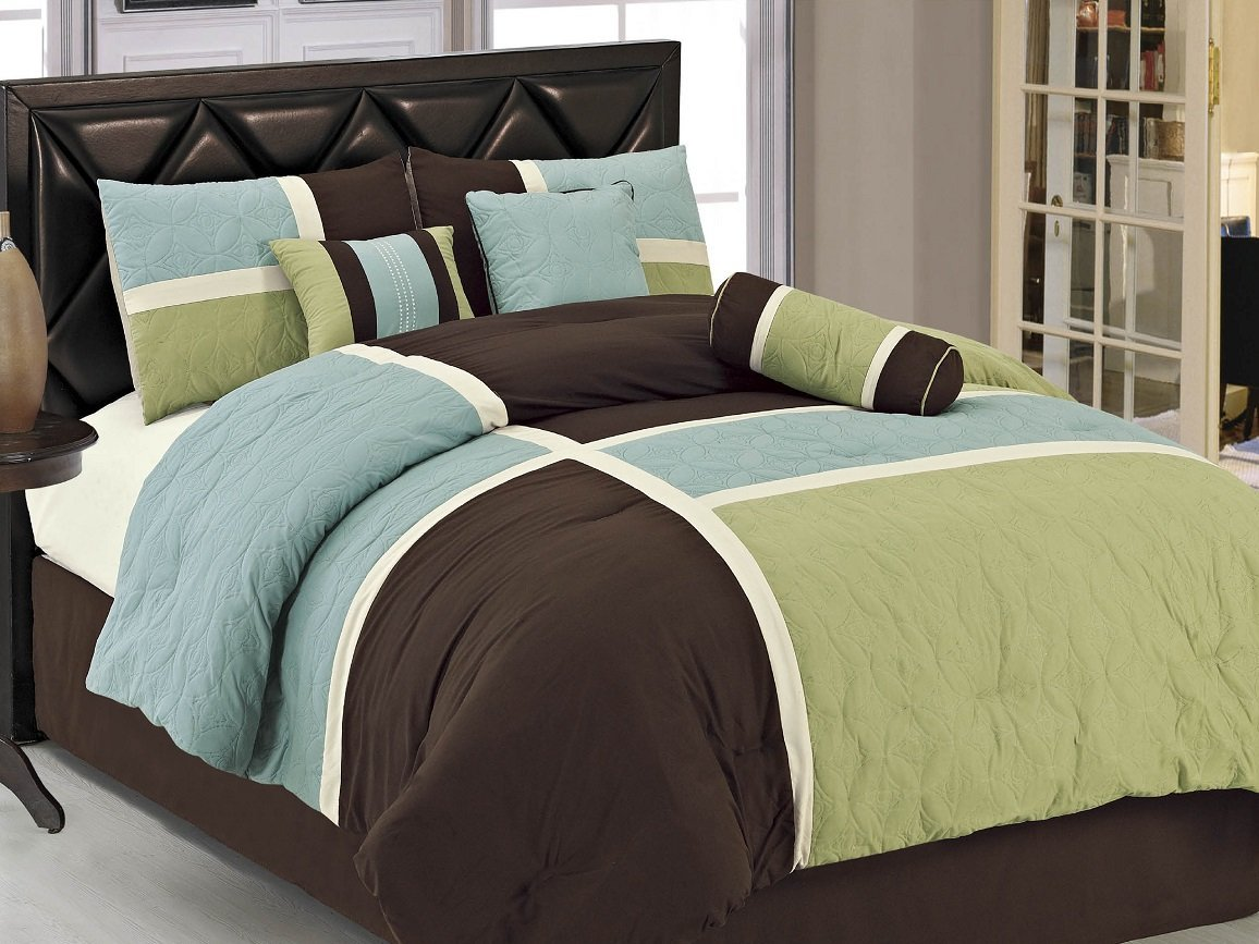 Cheap Queen Bed Sets | Bed Bath and Beyond Comforter Sets Queen | Queen Bedding Sets