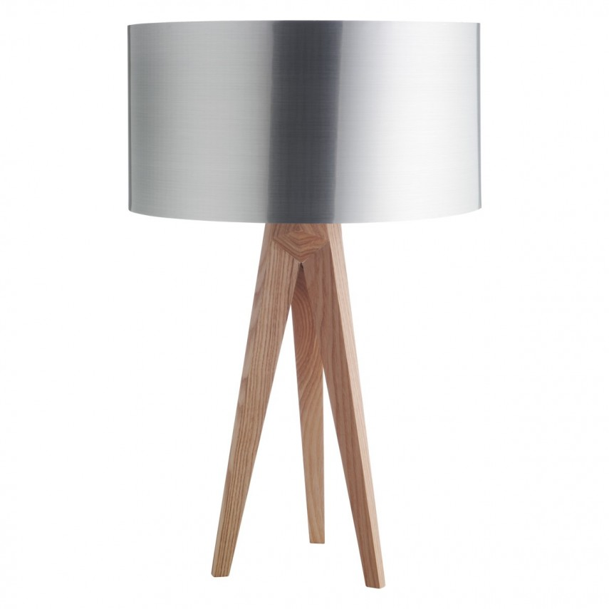 Cheap Tripod Floor Lamp | Tripod Lamp | Buy Tripod Floor Lamp