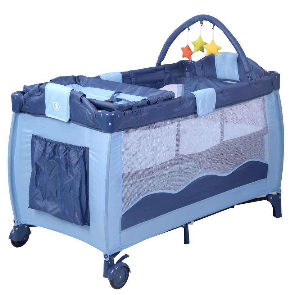 Cheap Used Baby Cribs | Cheap Crib Mattress | Cheap Cribs
