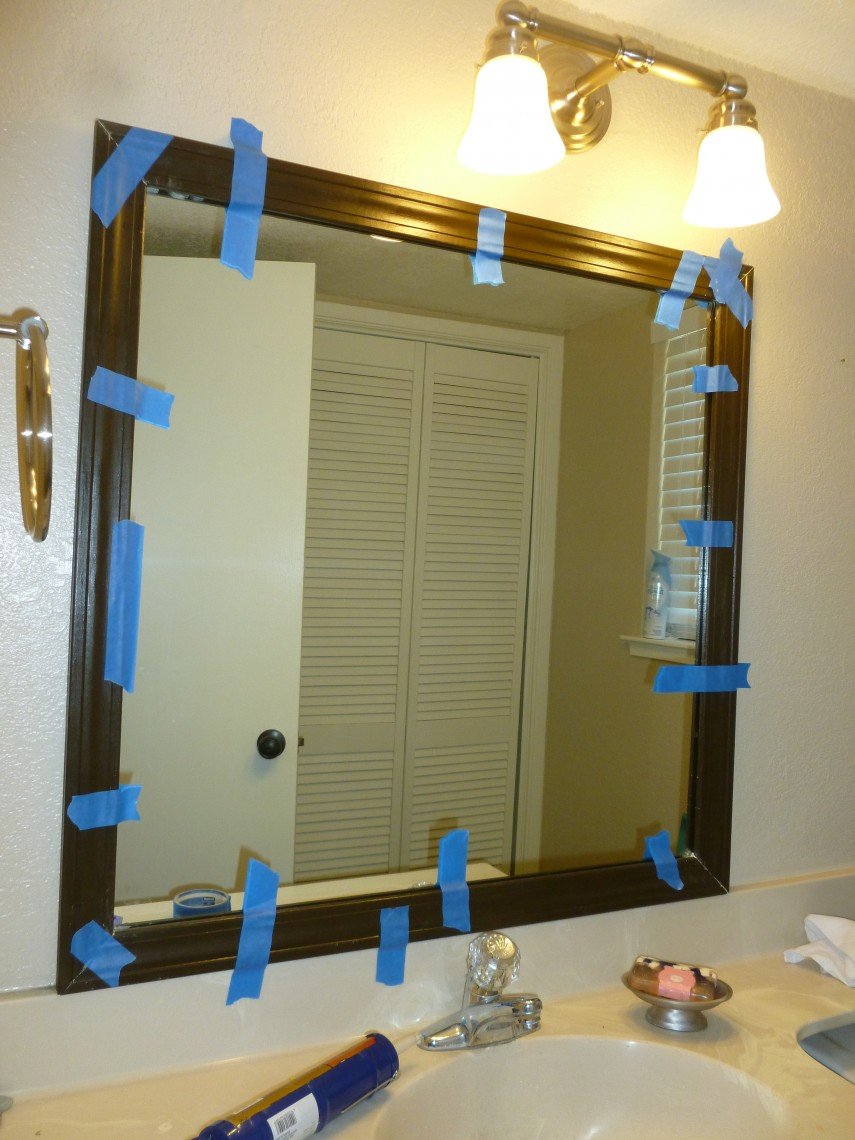 Cheap Vanity Mirror | Oversized Mirrors | Oversized Decorative Mirrors