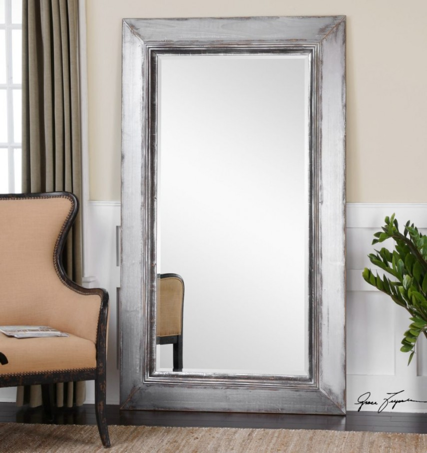 Cheap Vanity Mirrors | Oversized Mirrors | Powder Room Mirrors