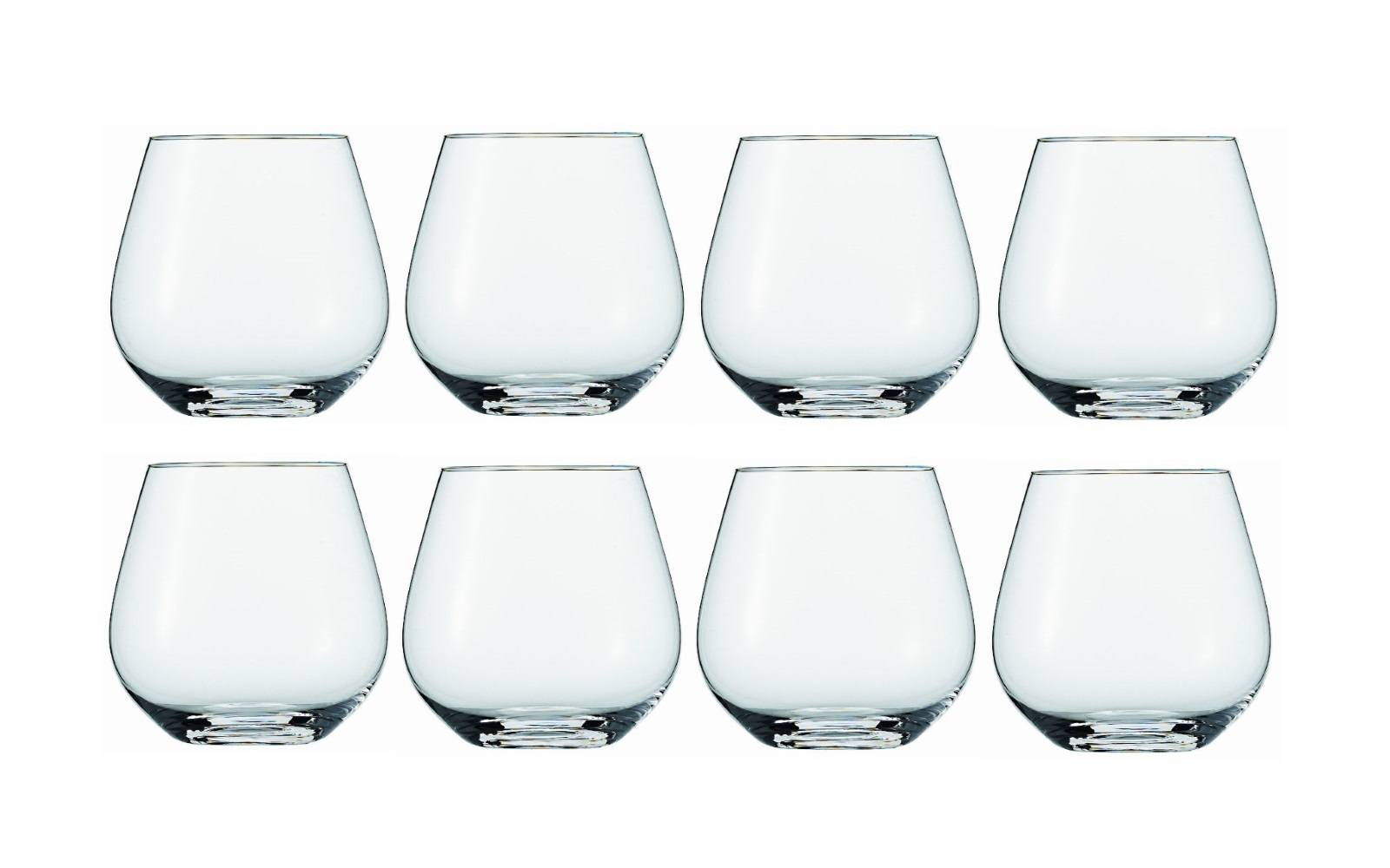 Cheapest Wine Glasses | Schott Cristal | Schott Zwiesel Wine Glasses