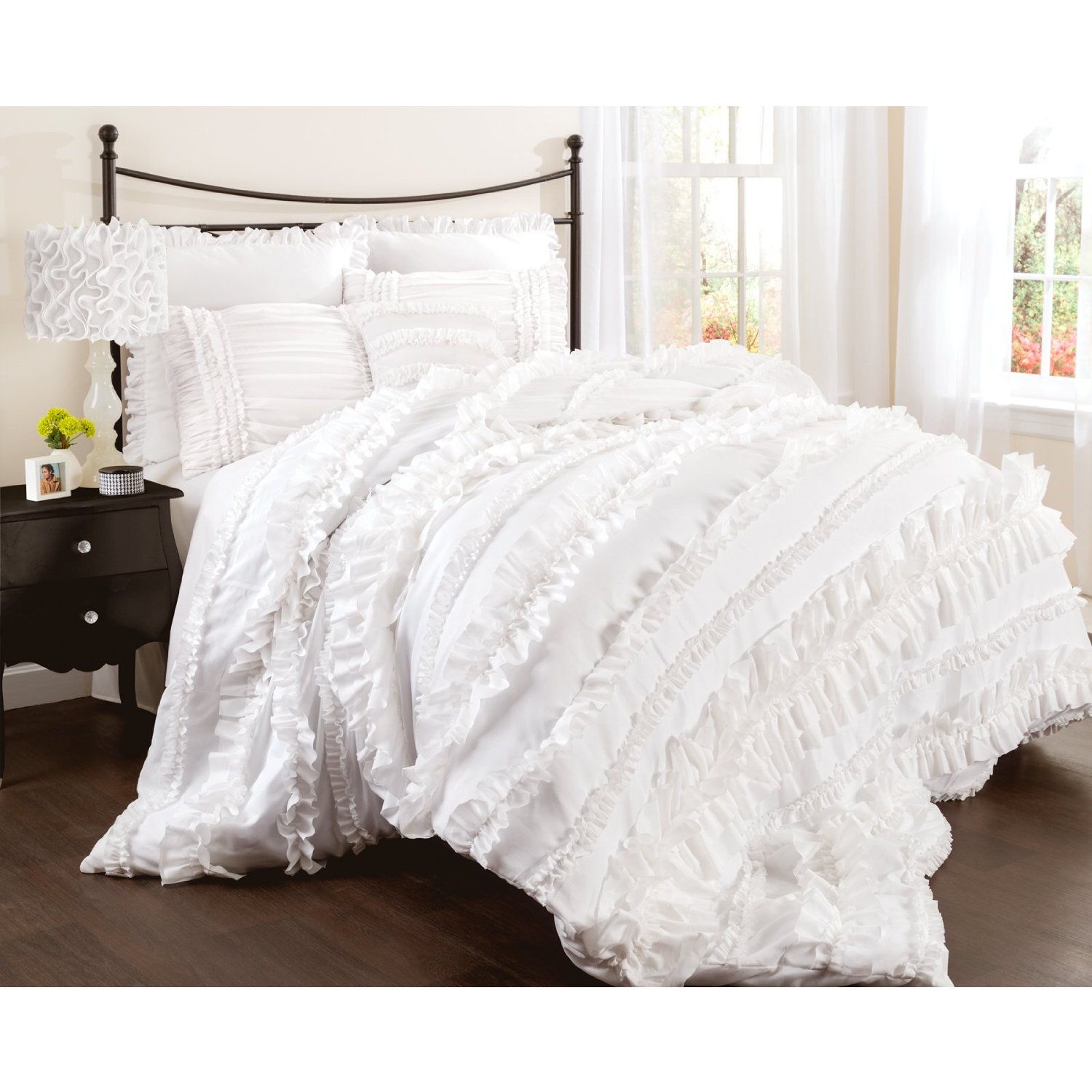 Chenille Bedspreads Queen Size | Bedspreads at Macy's | Queen Bedspreads