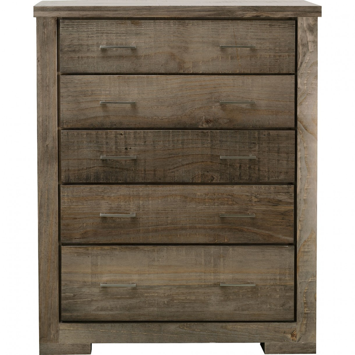 Chest Drawers Target | Drawer Chest | Malm 6 Drawer Chest