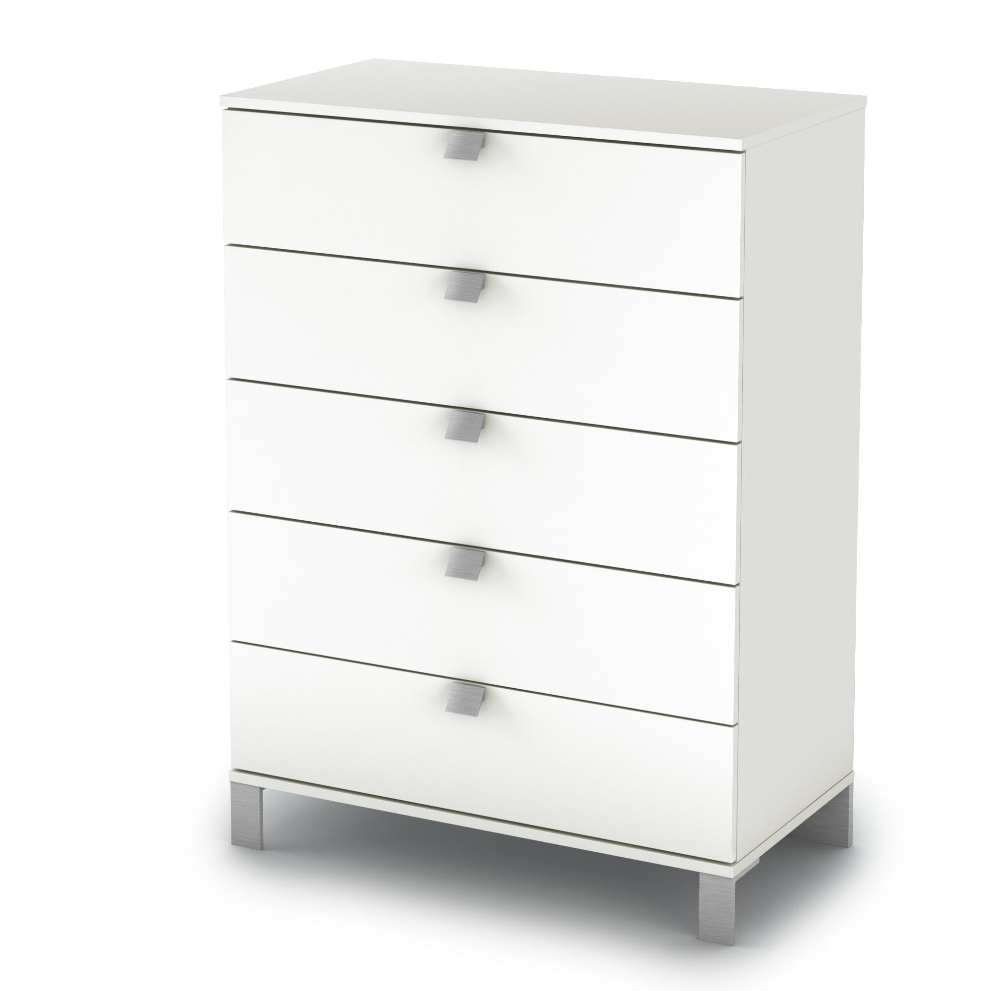 images target home small of best chest inspiration on marvelous drawer garden drawers shopping designing