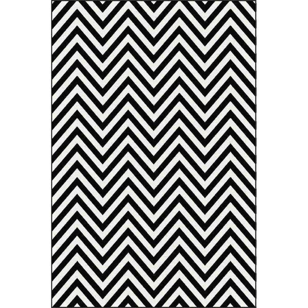 Chevron Carpet | Chevron Rug Runner | Chevron Rug
