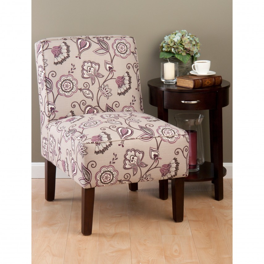 Chevron Chair   Ikea Chairs Living Room   Accent Chairs Under 100