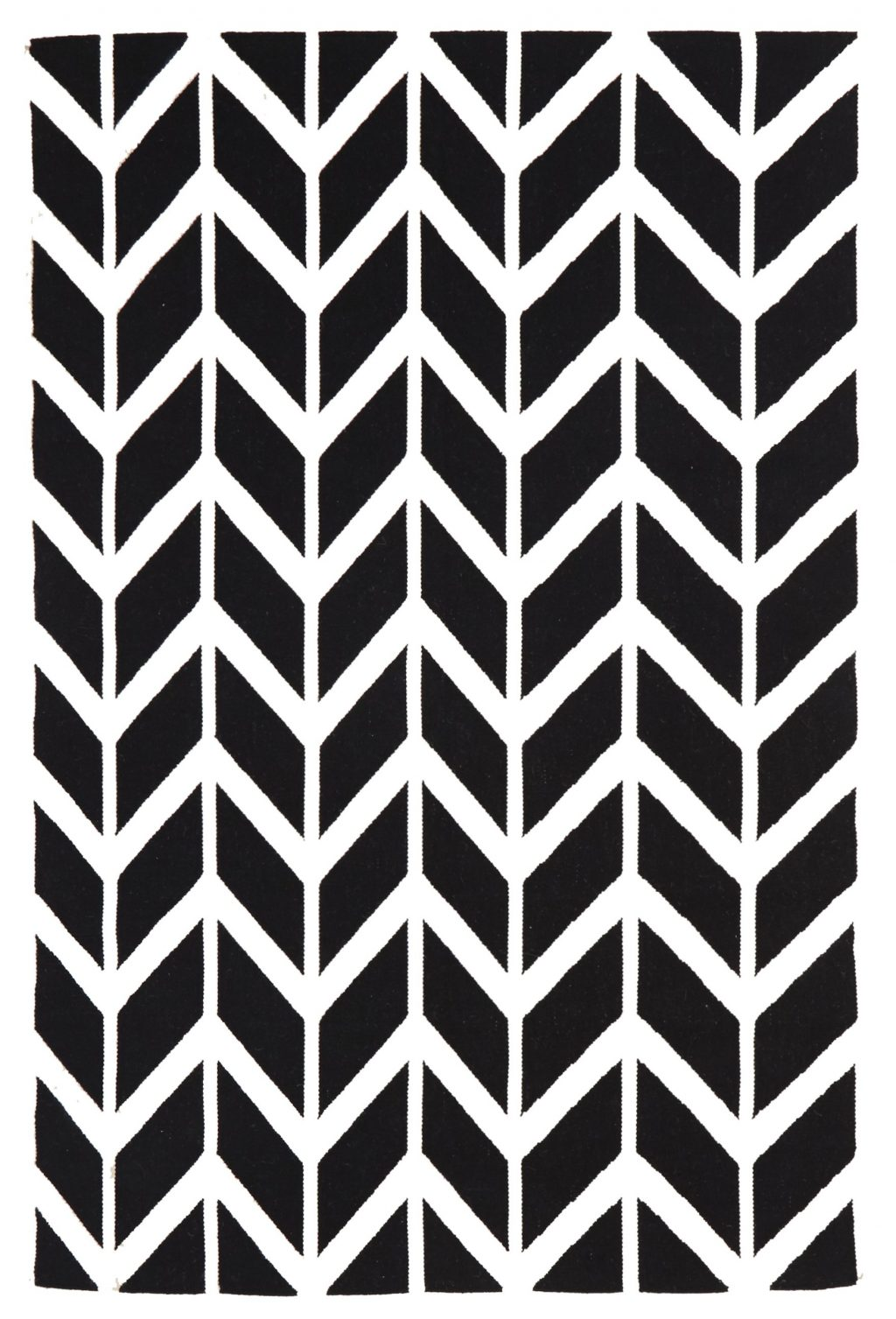 Chevron Rug Beige And White Pottery Barn Rugs