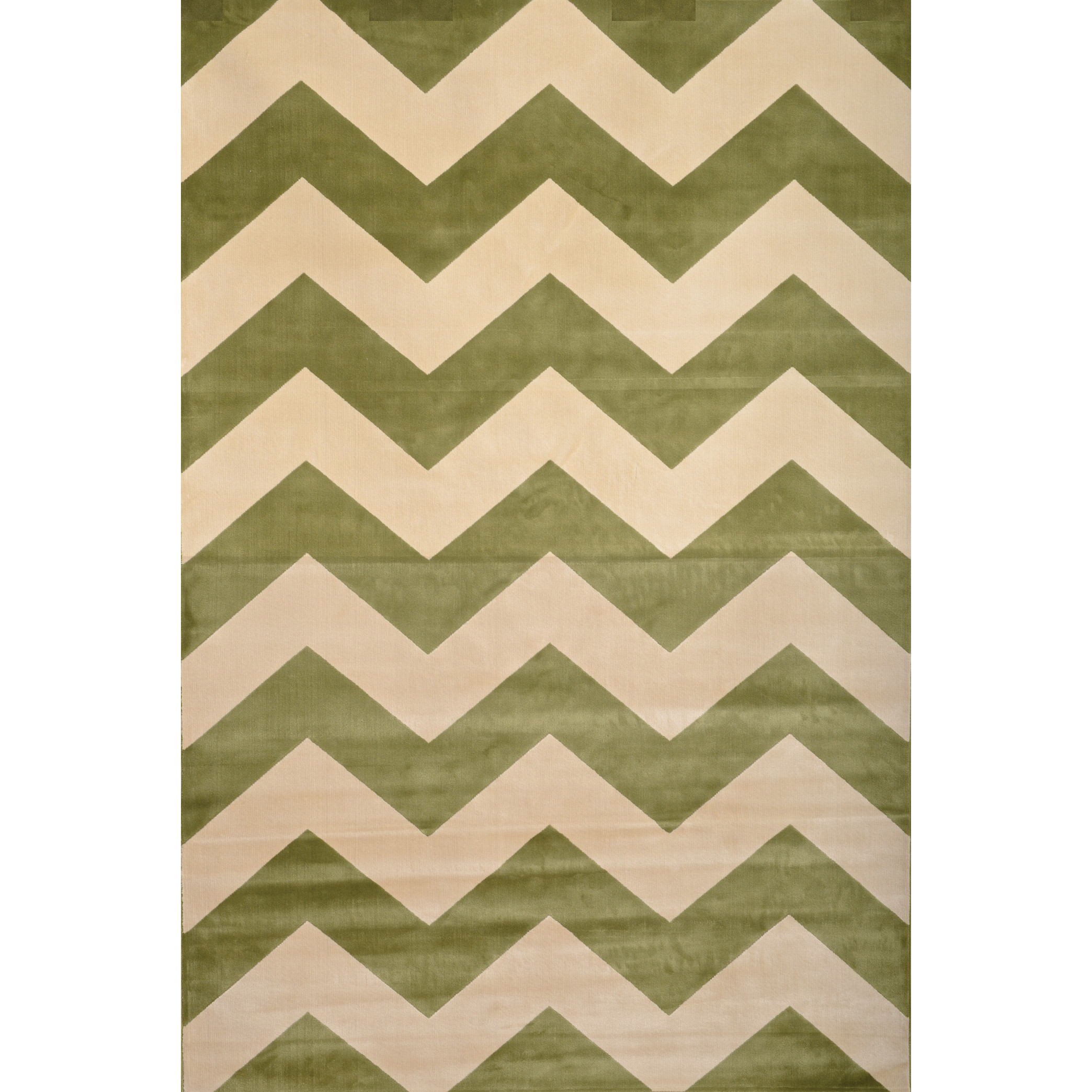 Chevron Rug | Black & White Chevron Rug | Pottery Barn Zig Zag Rug