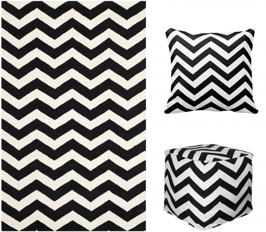Chevron Rug | Chevron Rugs Target | Yellow Chevron Outdoor Rug