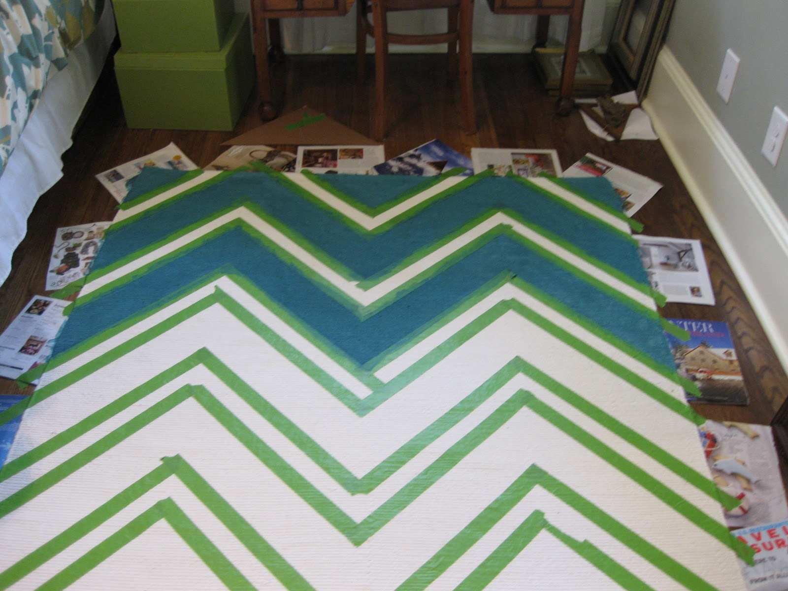 decor ballard design outdoor rugs lime green chevron rug chevron rug grey indoor outdoor rug target chevron rug
