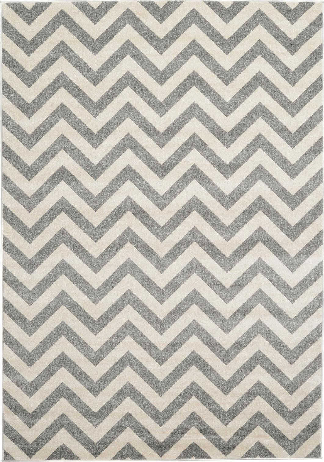 Chevron Rug | Yellow Chevron Outdoor Rug | Chevron Rug Living Room