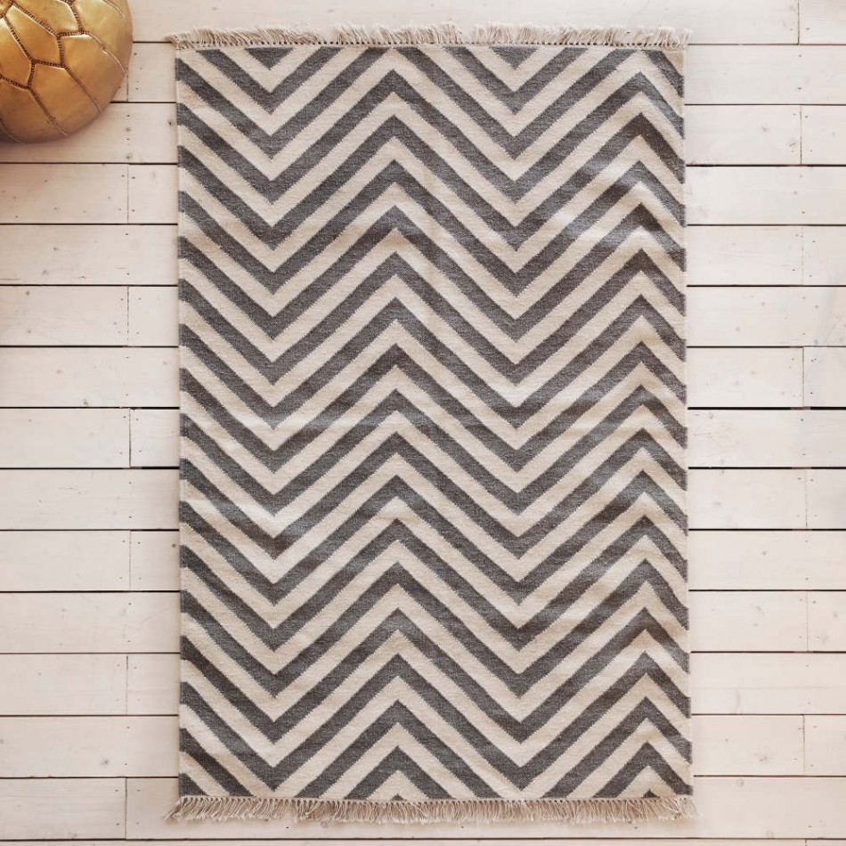 Chevron Rugs Target | Chevron Rug | Chevron Area Rugs Cheap