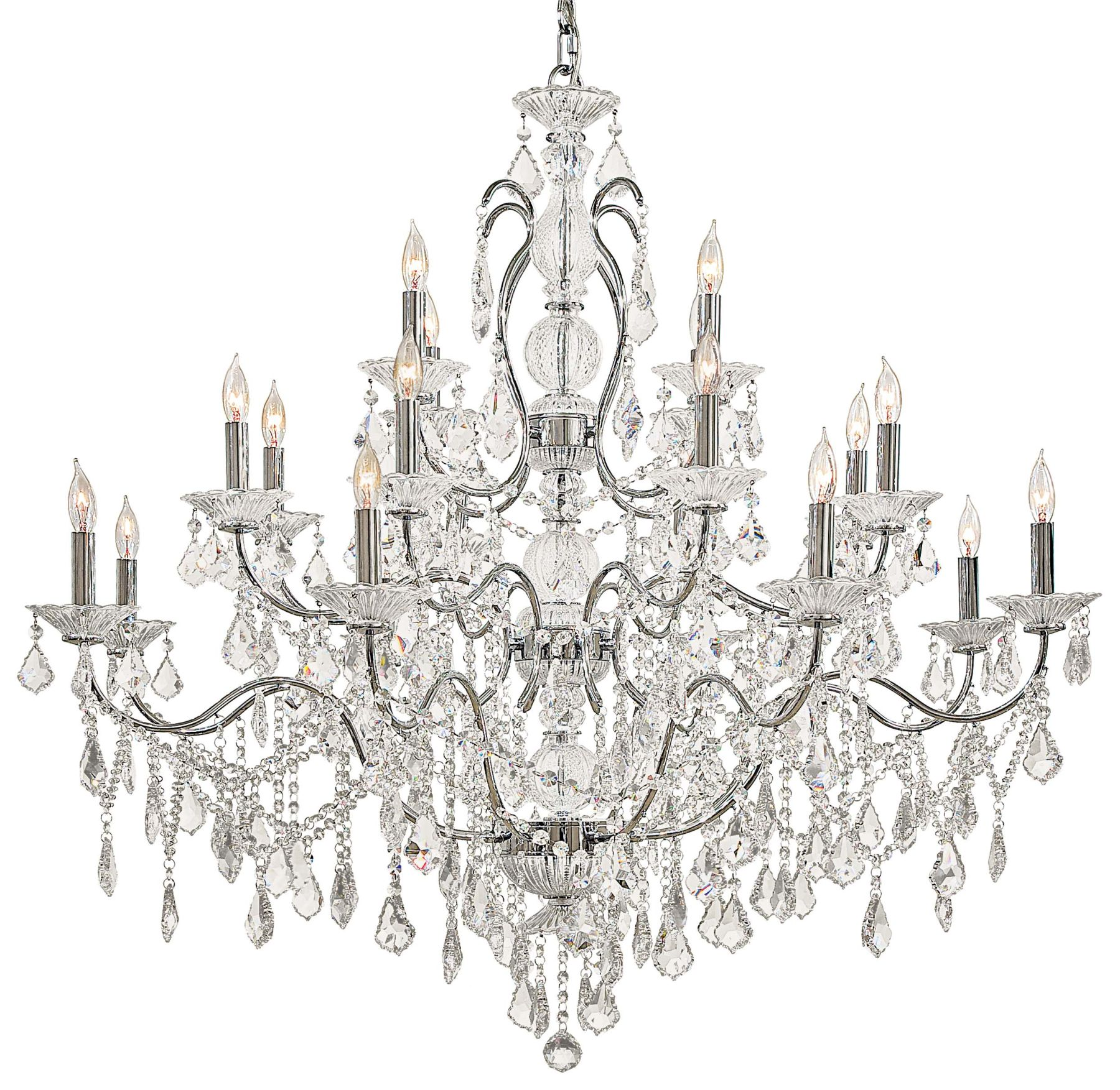 Chinese Chandelier | Chandelier Crystals | Home Depot Crystal Chandelier