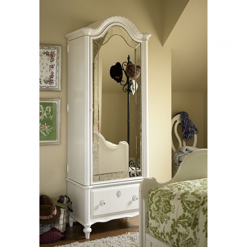 Closet Armoire | Ikea Closet Systems | Armoire Furniture