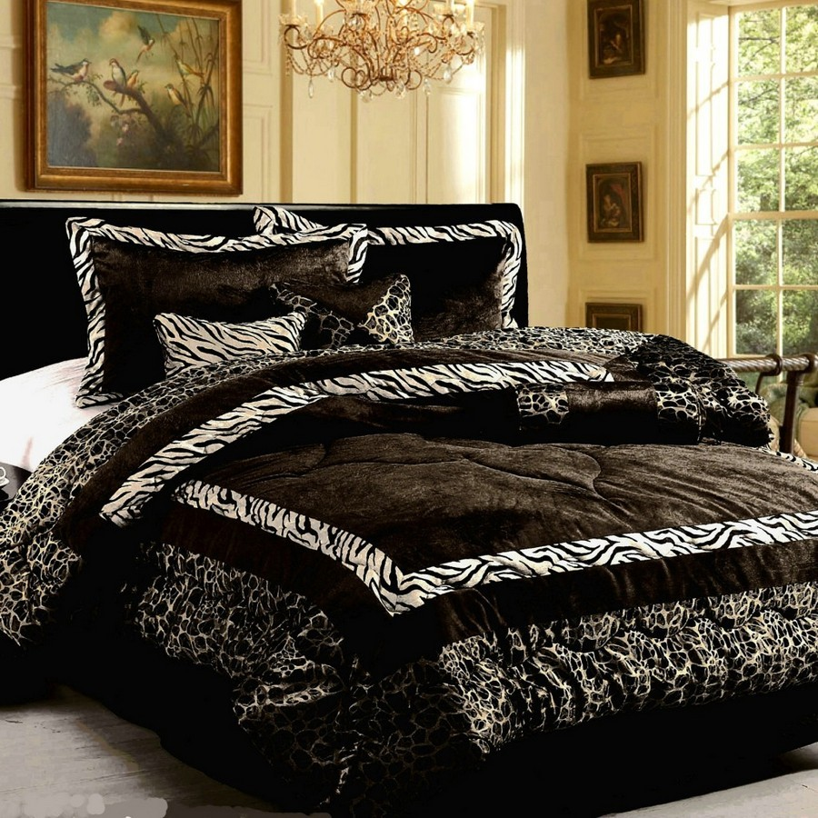 Comforter Sets for Queen Size Beds | Queen Size Bedding Sets | Bed Comforter Sets Queen Size
