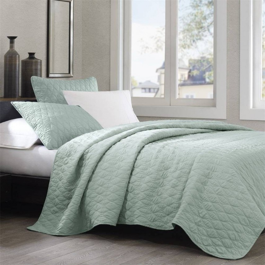 Comforters And Bedspreads | Queen Bedspreads | Bedspreads For Queen Beds