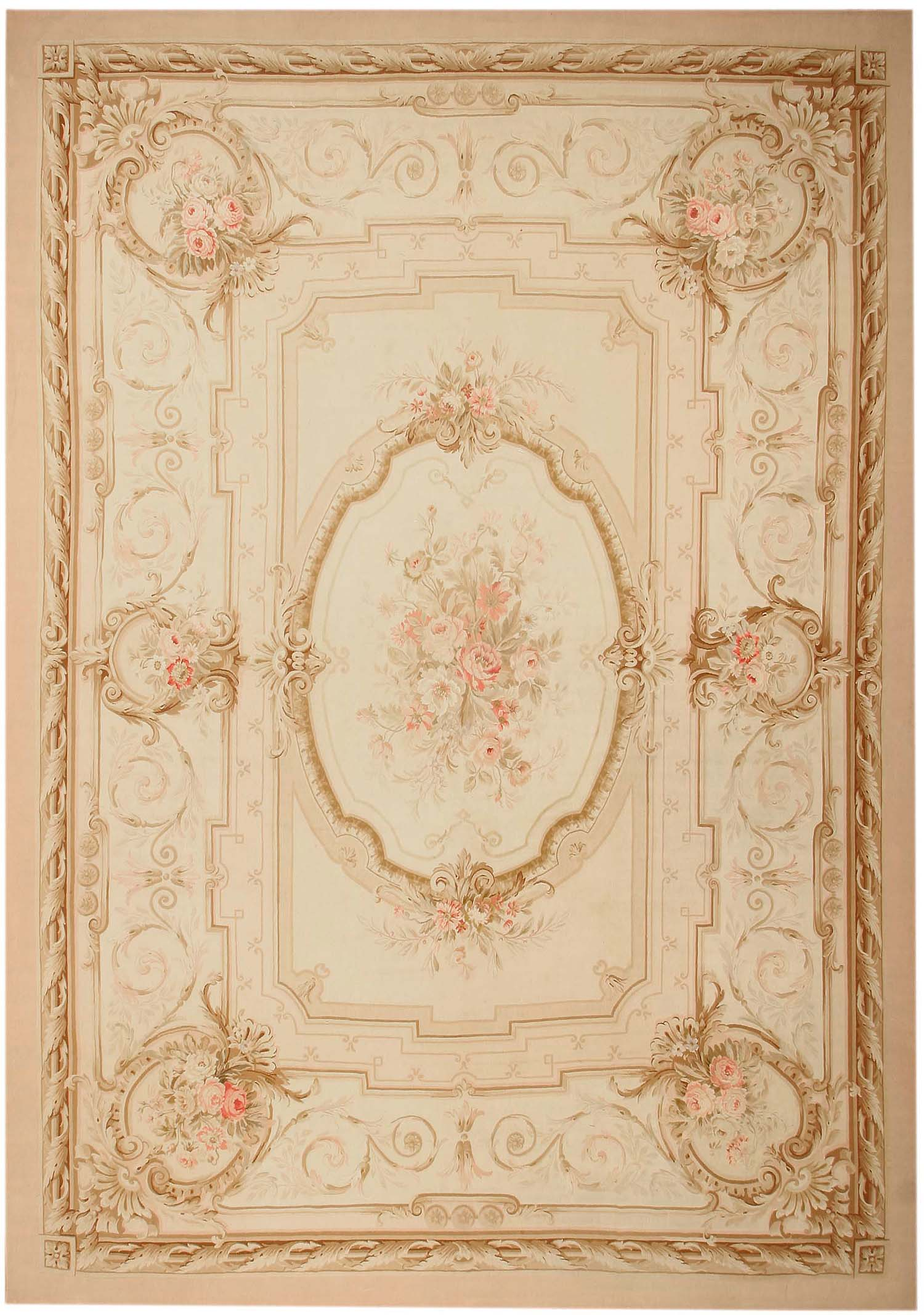 Comfy Aubusson Rugs Ebay | Cool Aubusson Rugs