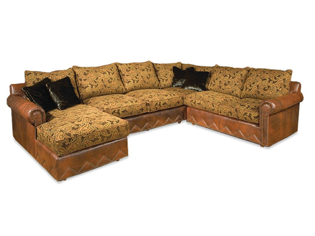 Comfy Old Hickory Tannery | Terrific Old Hickory Furniture Prices