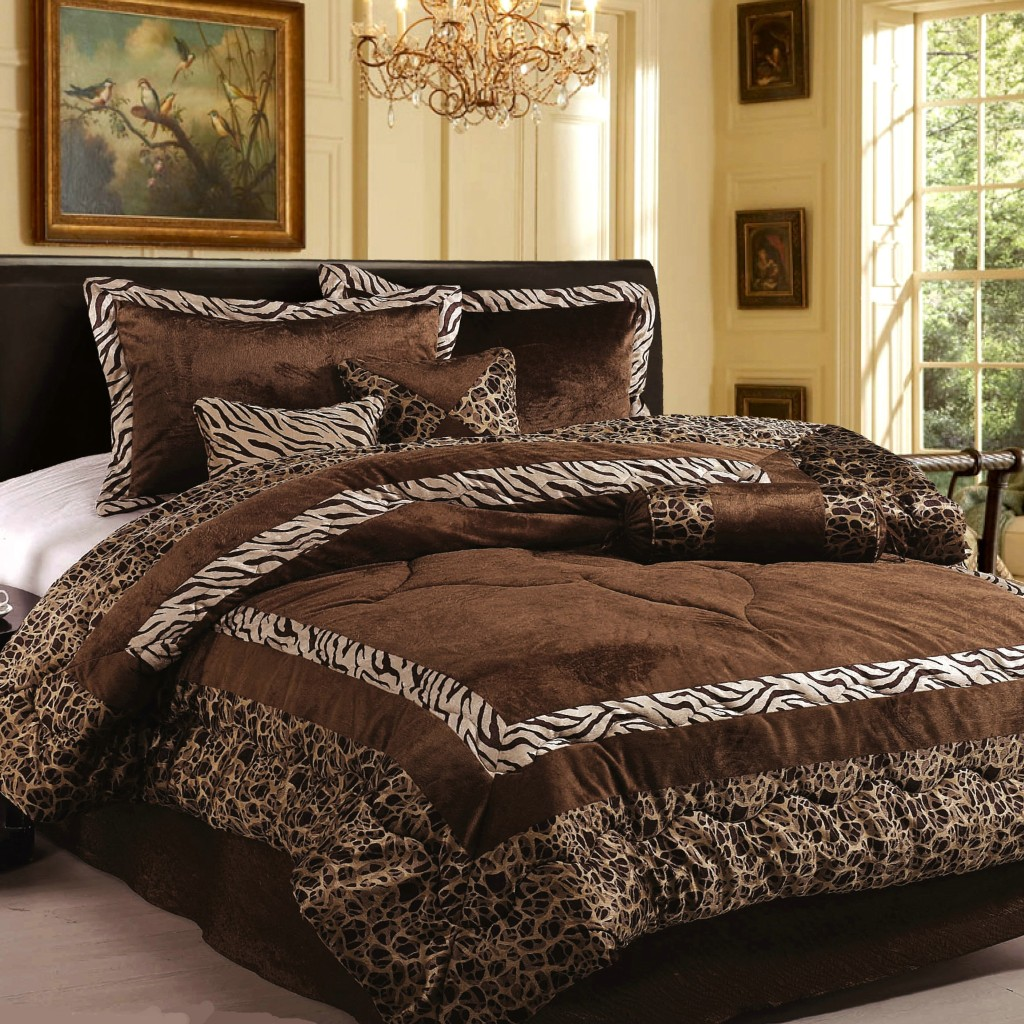 Complete Bed Sets Queen | Queen Bedding Sets | Queen Bedding Sets