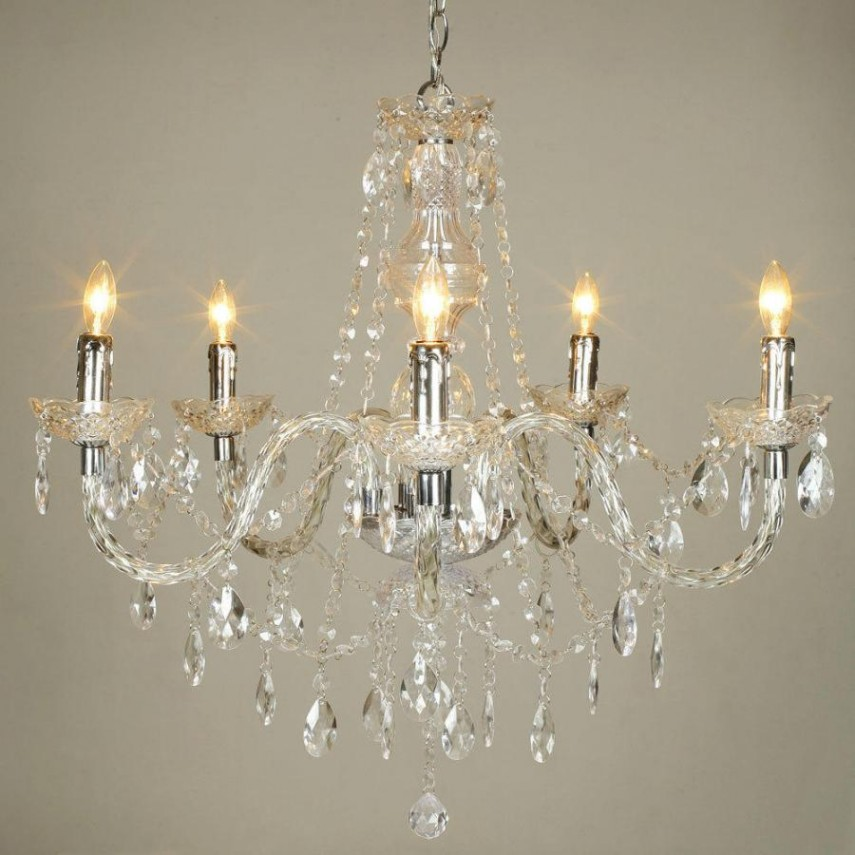Contemporary Crystal Chandelier | Chandelier Crystals | Chandelier Amazon