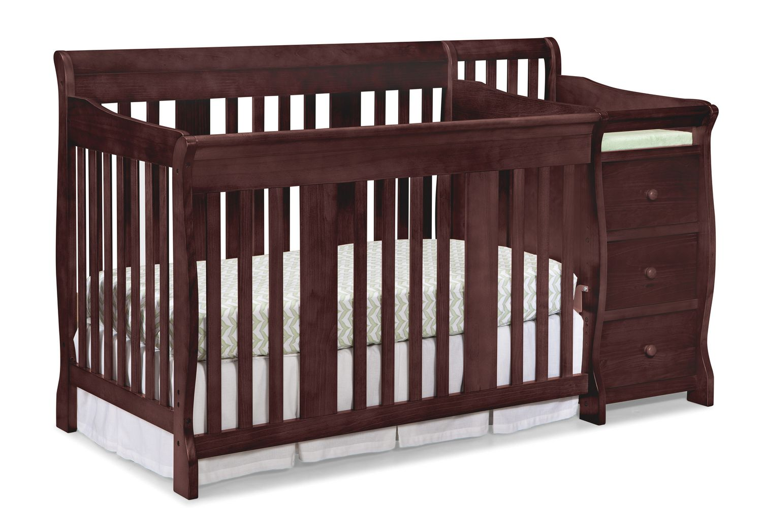 Convertible Cribs | Cheap Cribs | Baby Cribs Cheap Price