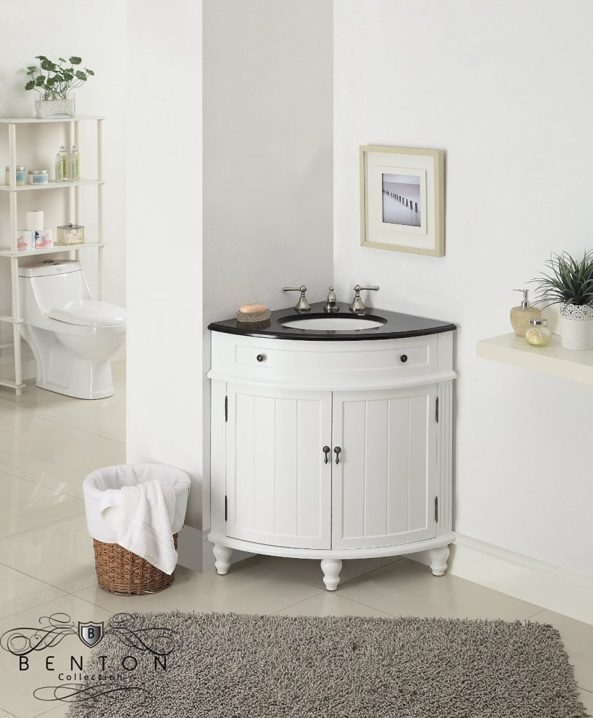 Cool Bath Vanities Miami | Entrancing Chans Furniture