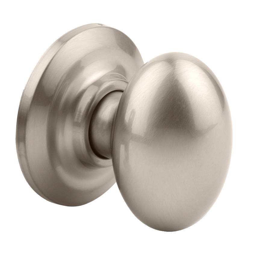 Decor Cool Door Knobs Brushed Nickel Door Knobs Door Knob Sets