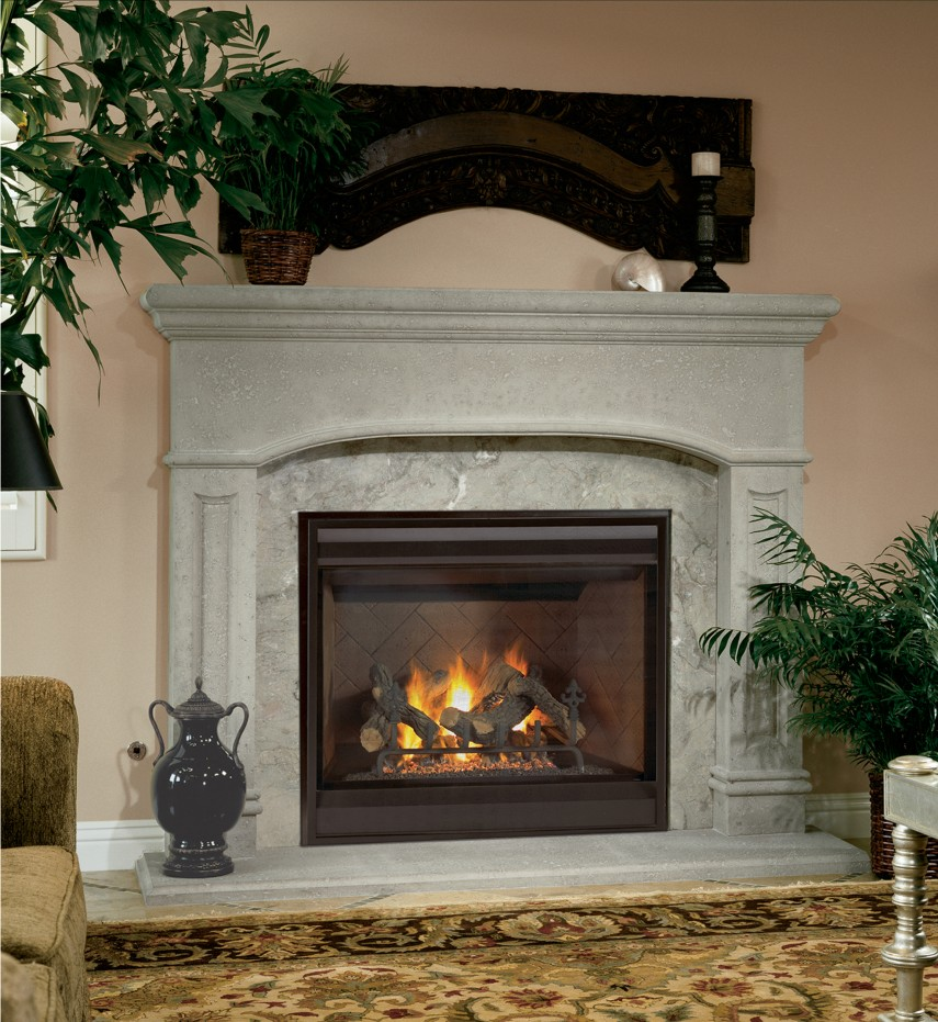 Cool Fmi Products | Outstanding Fmi Fireplaces