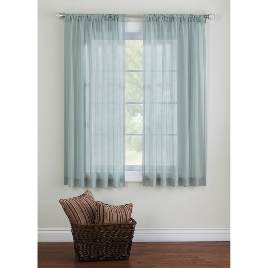 Coral Bedroom Curtains | Windows Drapes | Window Drapes