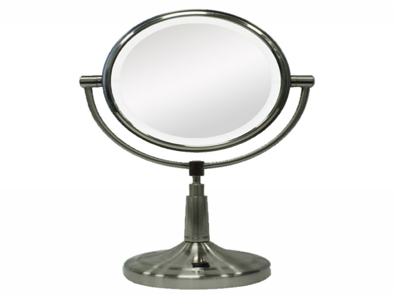Cosmetic Mirror with Light | Best Lighted Makeup Mirror | Wall Mounted Makeup Vanity