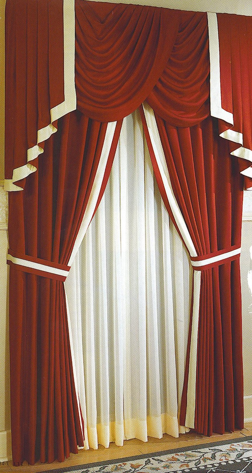 Costco Drapes | Bed Bath Beyond Curtains | Window Drapes