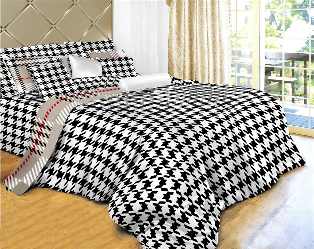 Cotton King Size Duvet Covers | King Size Duvet Covers | Full Size Comforter Sets