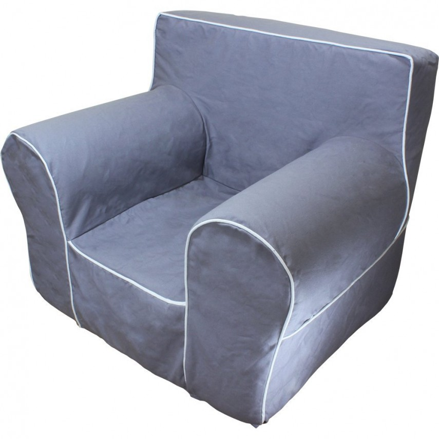 Couch Covers For Sectionals | Oversized Chair Slipcover | Jcpenney Couch Covers