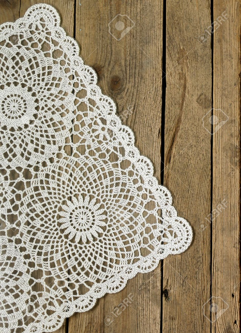 Cream Lace Tablecloths | 60 Inch Round Lace Tablecloth | Lace Tablecloths