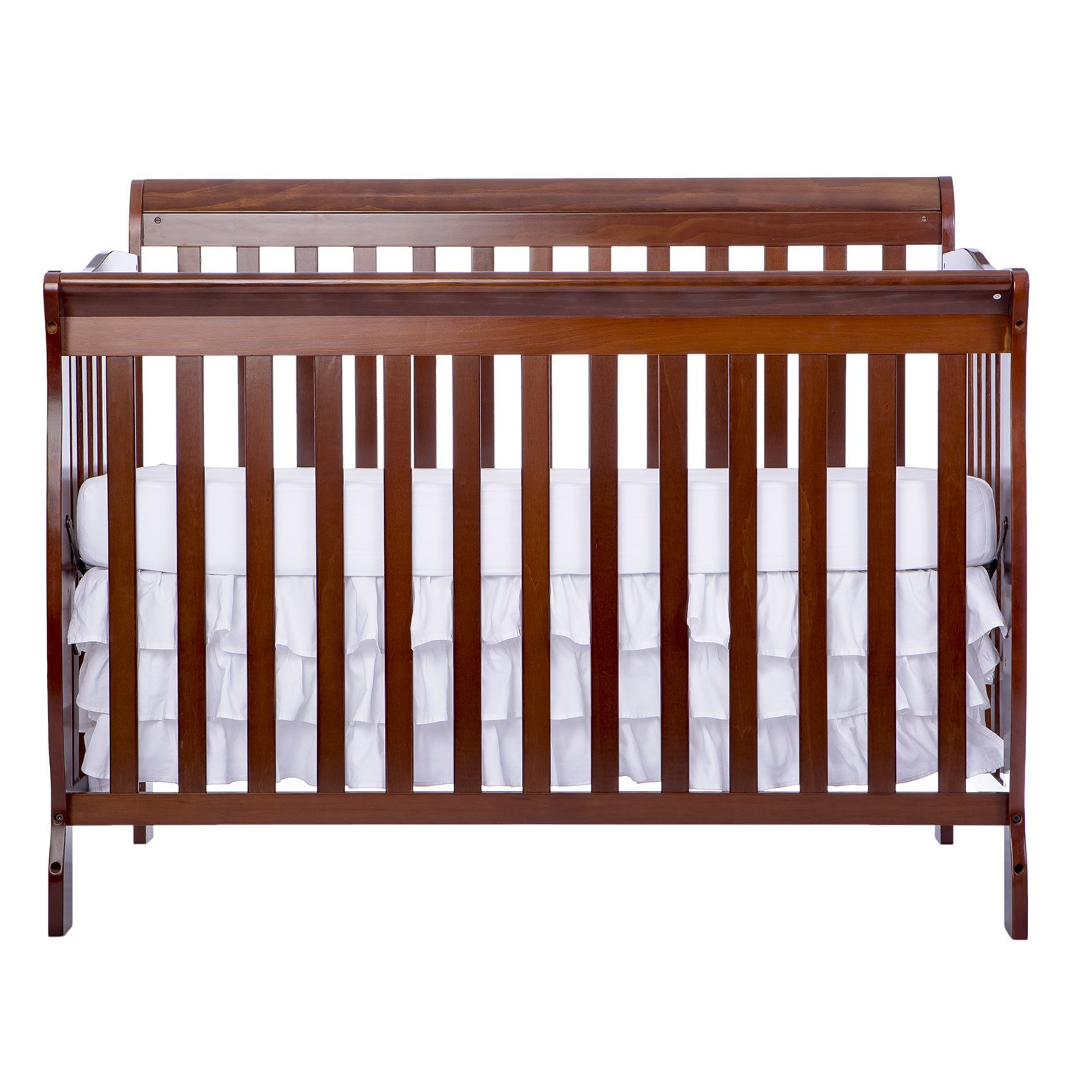 Crib Mattress Cheap | Kmart Baby Cribs | Cheap Cribs