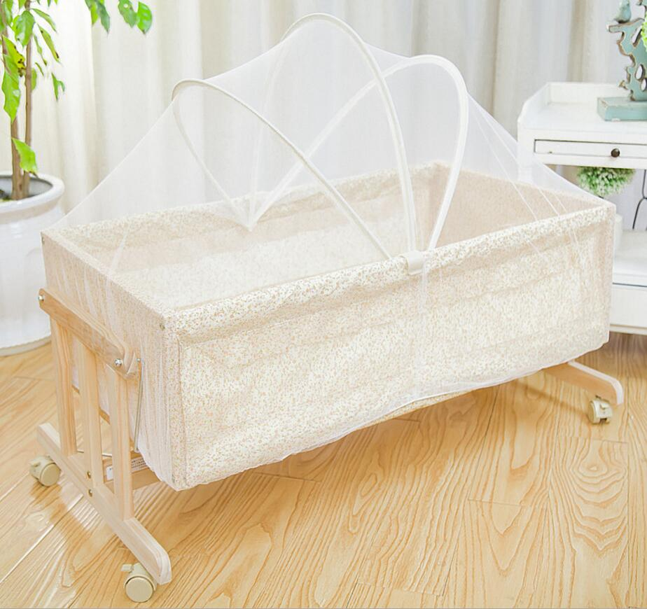 Cribs Cheap Prices | Cheap Cribs | Babies R Us Cribs