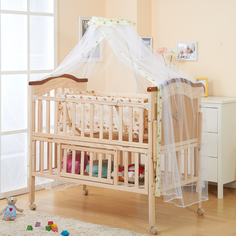 Cribs Cheap Prices | Kohls Cribs | Cheap Cribs
