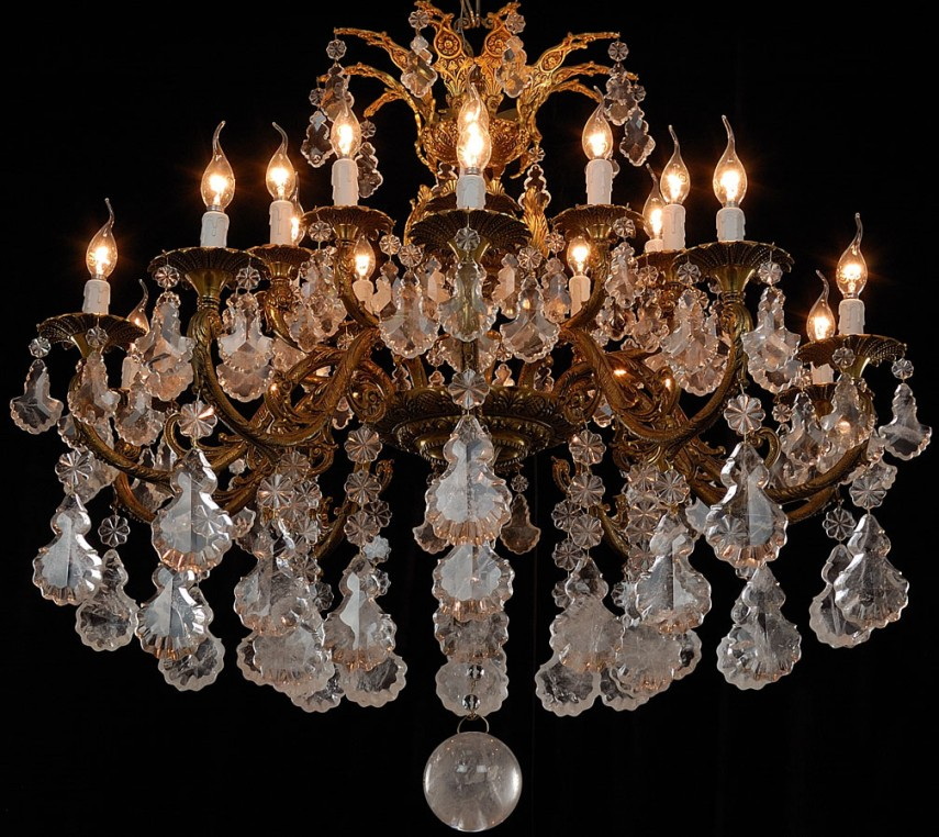 Crystal Chandelier Wholesale | Chandelier Crystals | Home Depot Chandeliers Crystal