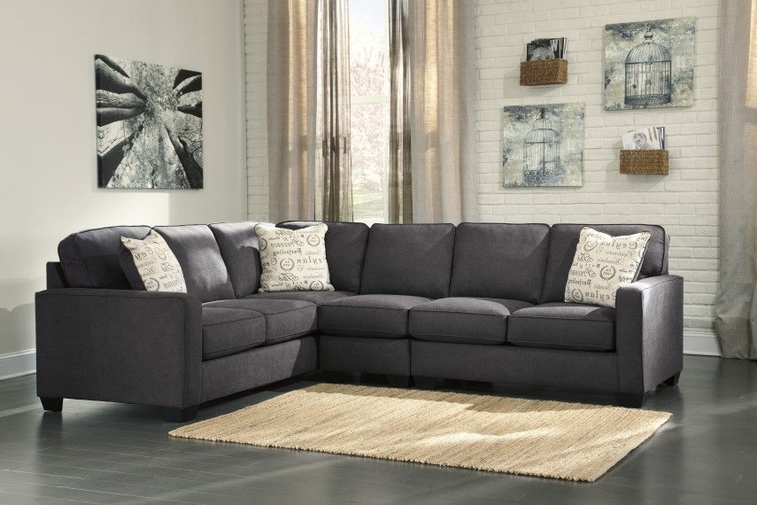 Curved Couch | Ikea Sectionals | Large Sectional Sofas