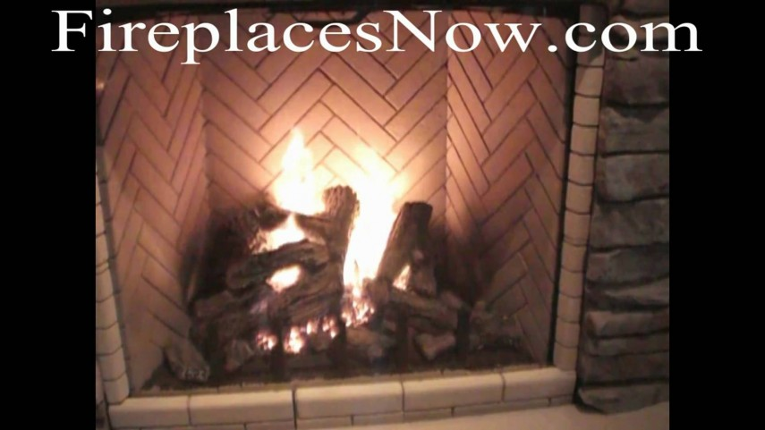 Cute Fmi Fireplaces | Fresh Sears Wood Burning Stove