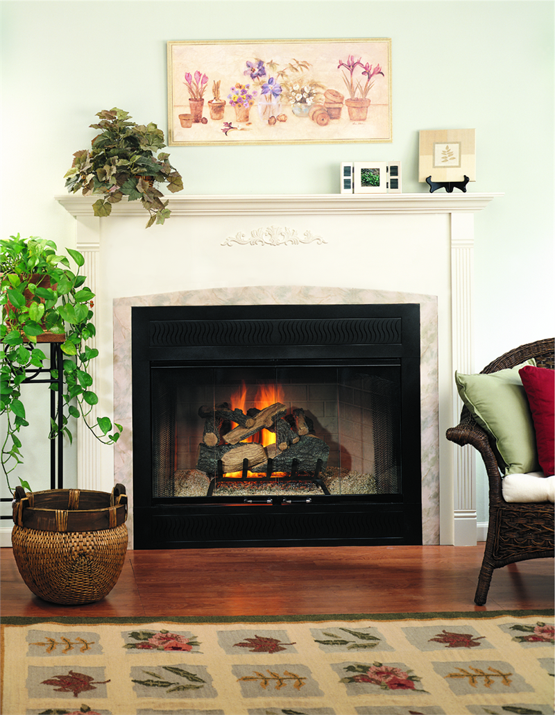Cute Fmi Fireplaces Styles | Fascinating Fmi Gas Fireplaces