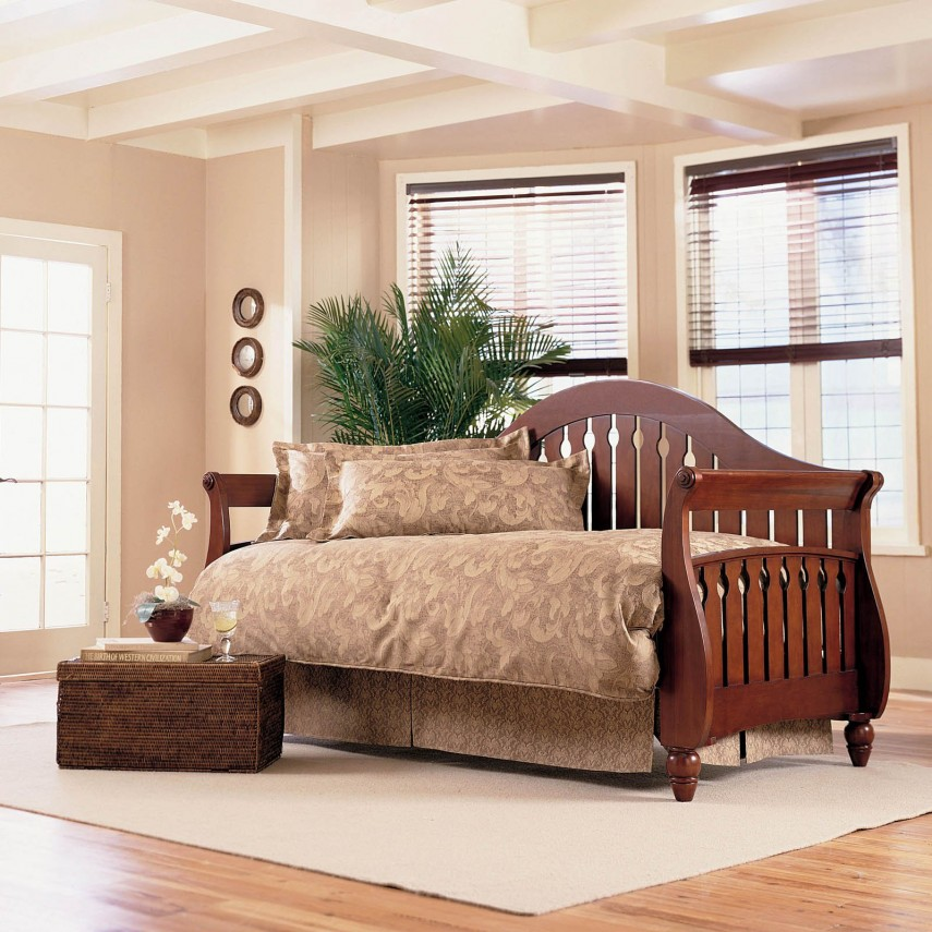 Daybed Full Size | Walmart Daybed Frame | Cheap Daybeds