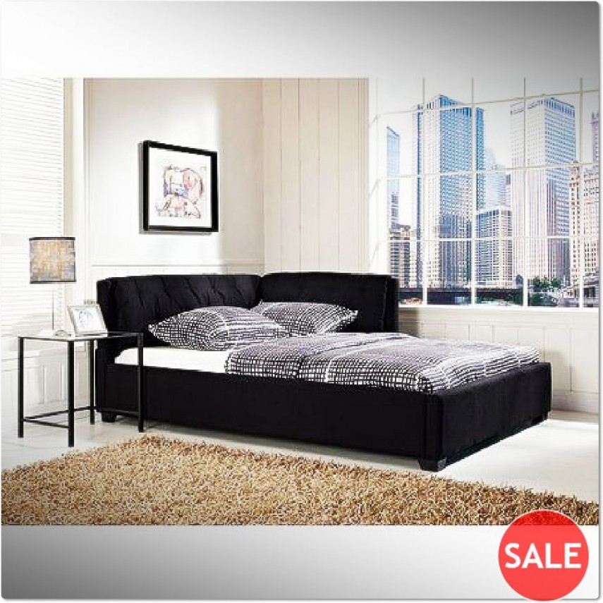 Daybed Ikea | Full Daybed | White Full Size Daybed
