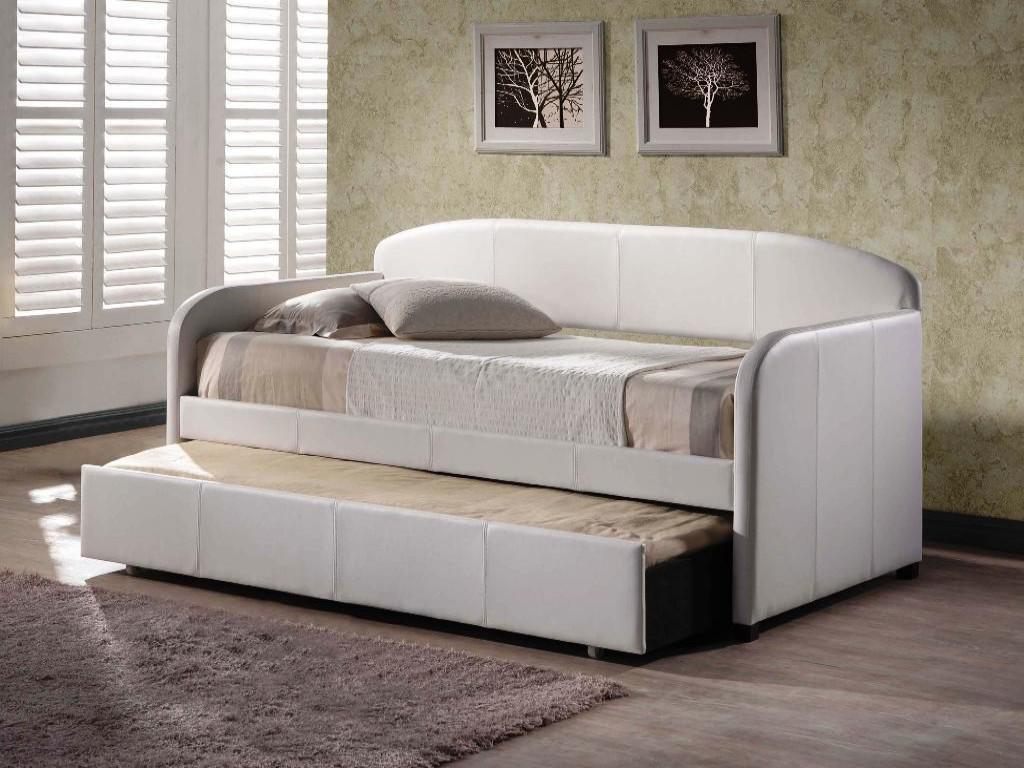 Daybed Walmart | Ikea Pull Out Bed | Cheap Daybeds