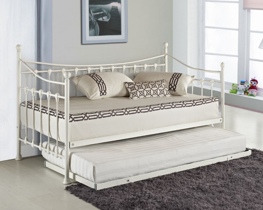 Daybeds For Girls | Cheap Daybeds | Cheap Daybed Sets