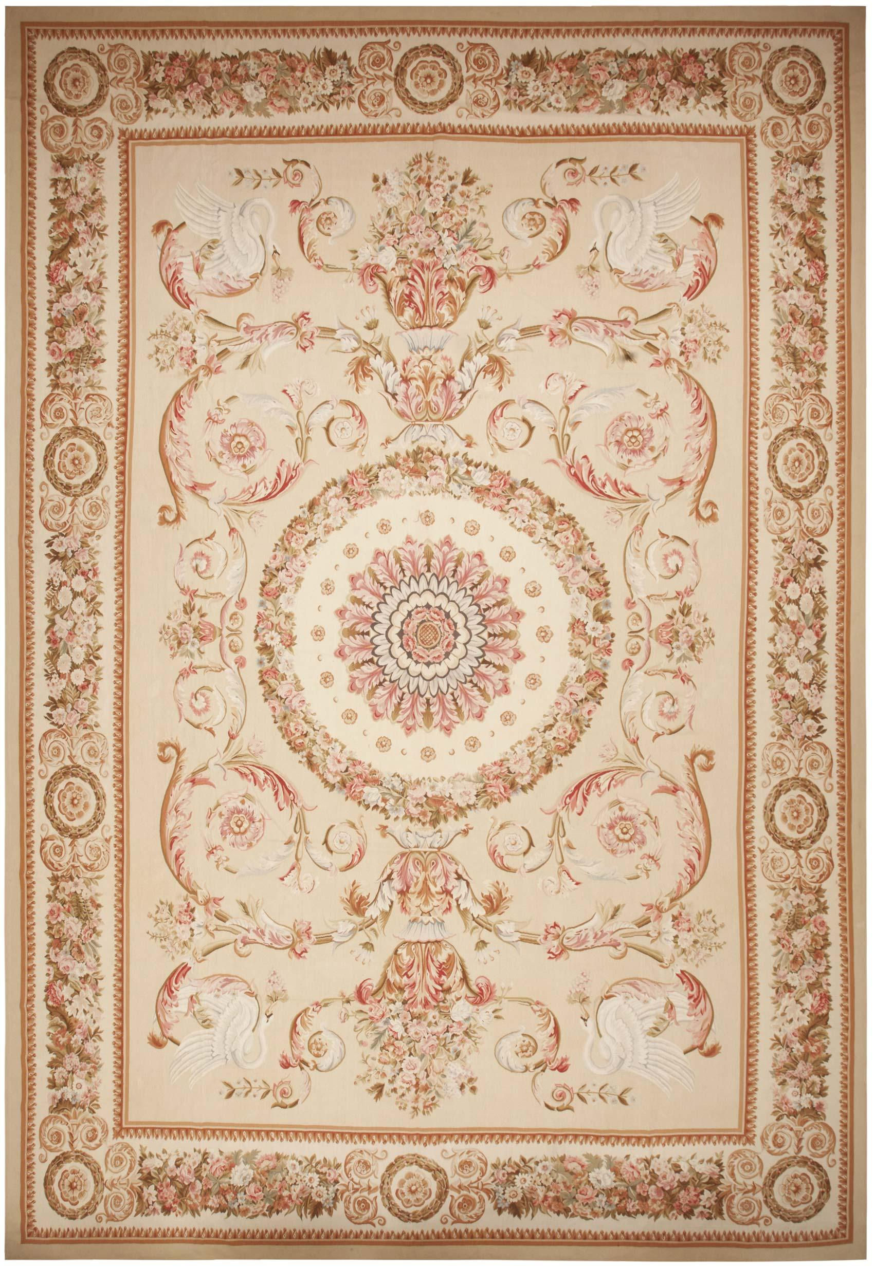 Dazzling Aubusson Rugs | Astounding Aubusson Rugs Ebay