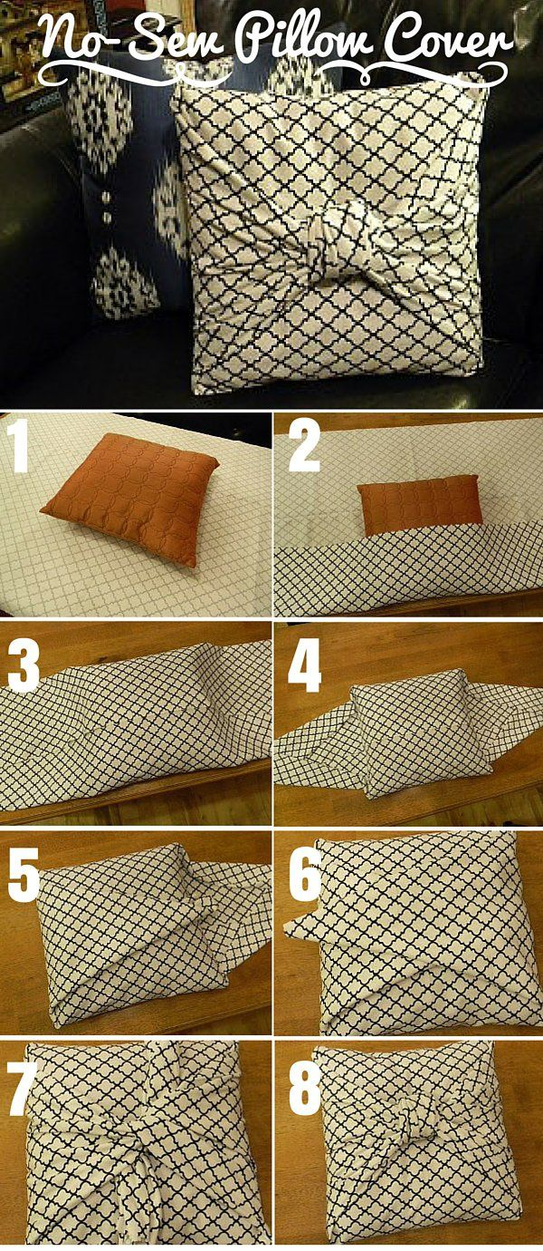 Decorative Pillow Cases | Decorative Pillow Covers | Decorative Pillows for Couch