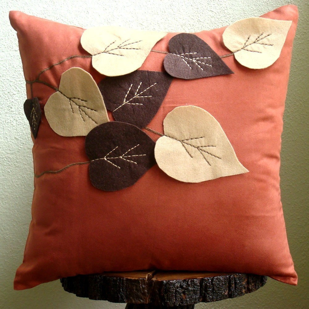Decorative Pillow Covers 20 X 20 | Decorative Pillow Covers | Cheap Throw Pillows for Couch
